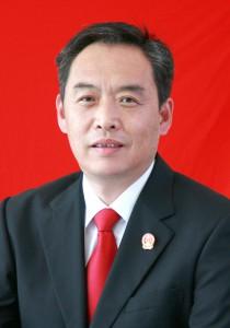 李培青副院长